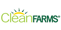 Clean Farms